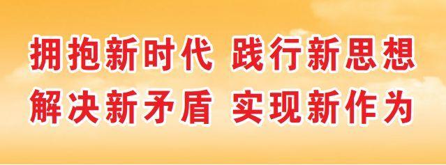 李水华到大南海石化工业区调研,强调新年开门: