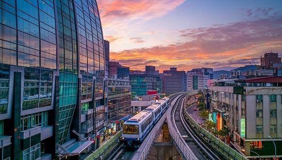 三四线城市或已经成为2017年楼市的主力军