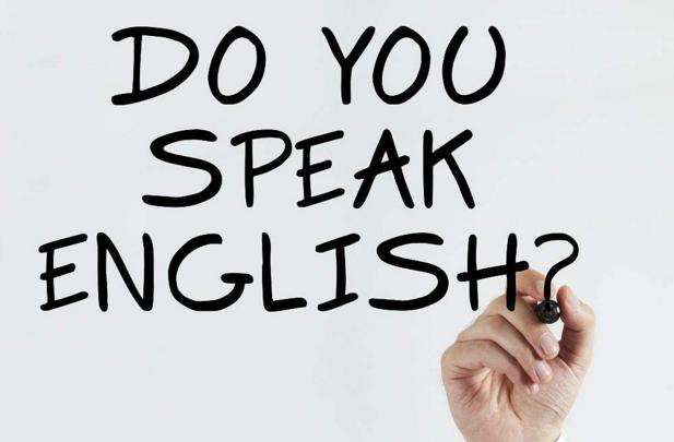 最简单的语言_最简单的周末祝福句子