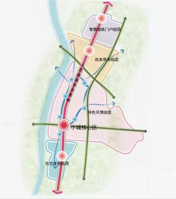 木垒县县城区人口_新疆第一大镇伊犁霍城县清水河镇将建现代化城市