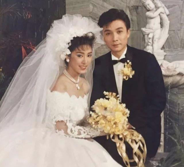 TVB老戏骨曾遭成龙劈腿,为癌症一生未嫁,如今63岁从未息影