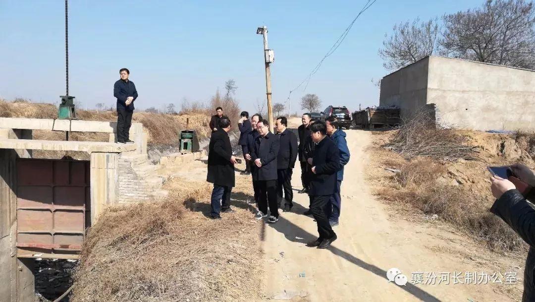 襄汾有多少人口_航拍山西襄汾东李村,全村不足500户,这样的村庄你喜欢