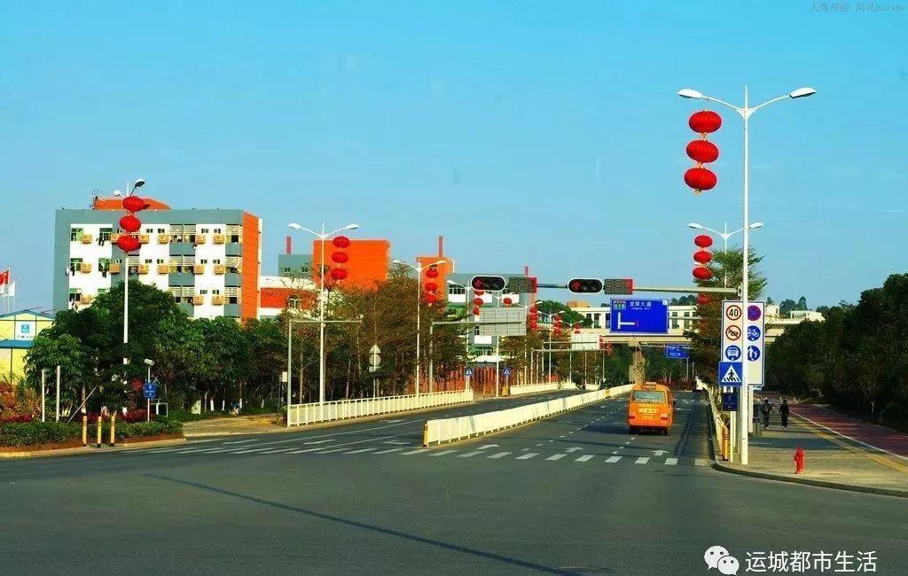 运城夏县最新规划图