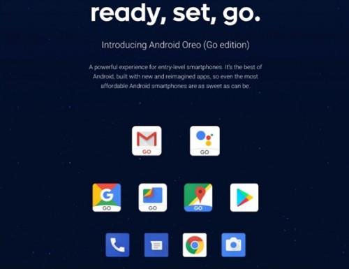 gogm.��/d{�z��_首款android go 手机曝光:gm 8 go