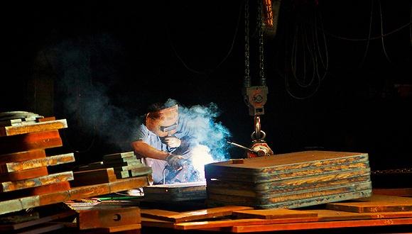 美国对两种产品的进口或实施最严厉的关税制裁