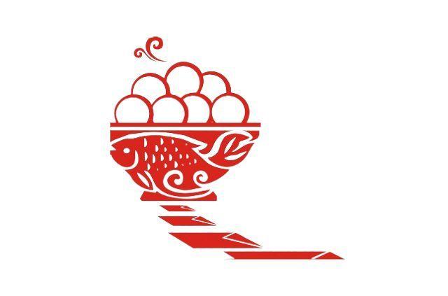 团圆佳节,拒绝速冻,亲手做上几款汤圆给最爱的家人吧