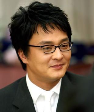 52岁韩星赵敏基涉嫌性骚扰女学生 曾搭档iu李智恩演过步步惊心