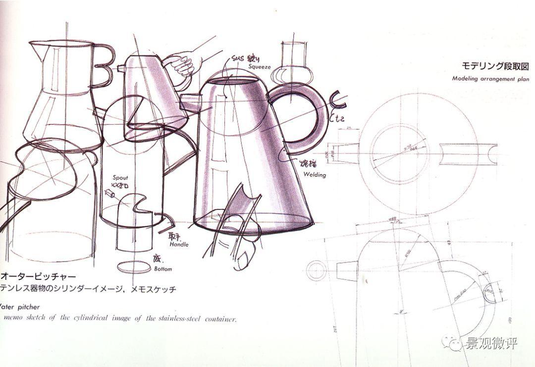 1,组合家具制作  1)在模型之上画好展开图,以v字方式切割 2)用双面胶