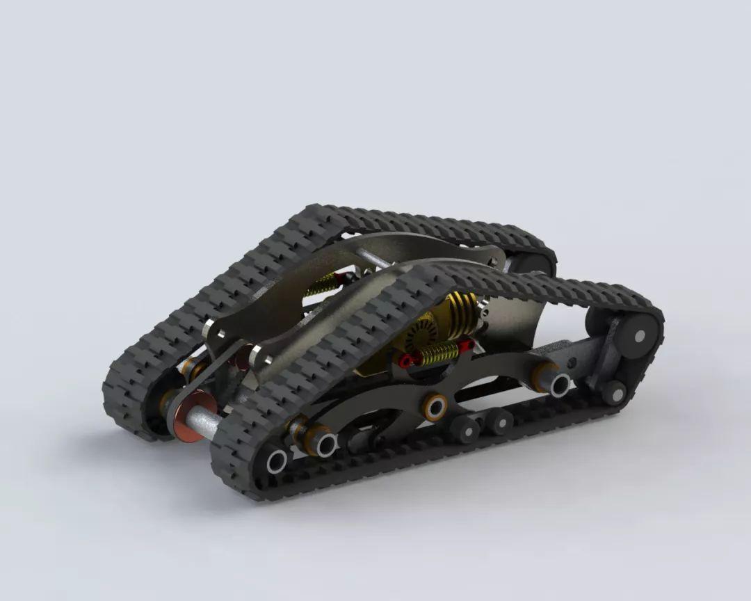 气动滑板车