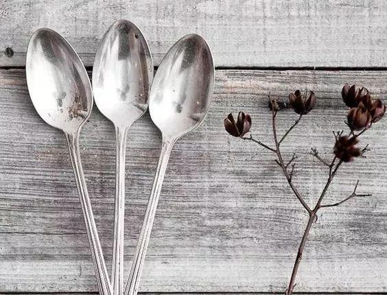 用这种勺子等于慢性自杀!赶紧换掉!