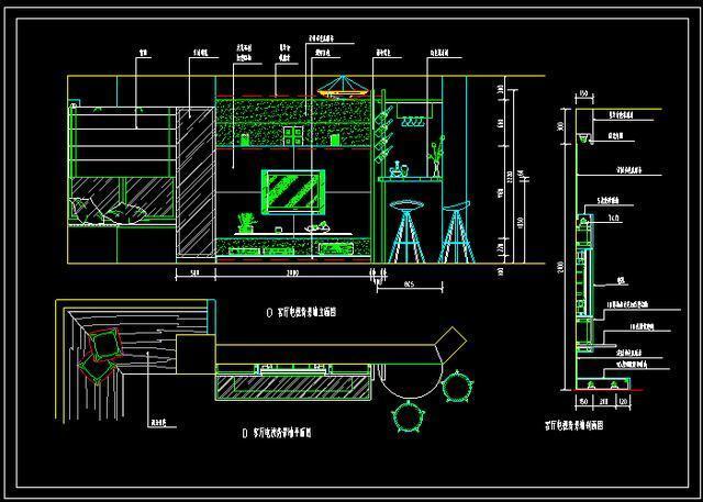 户型户型图平面图640_457建筑设计体现民族文化图片