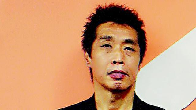 娱乐 正文  可制作人吉冈昌仁在2016年1月16日病逝,享年56岁.