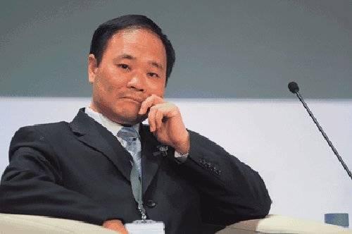 【早报】小米手机牵手谷歌搭载ARCore;蔡文胜:美图没发布代币
