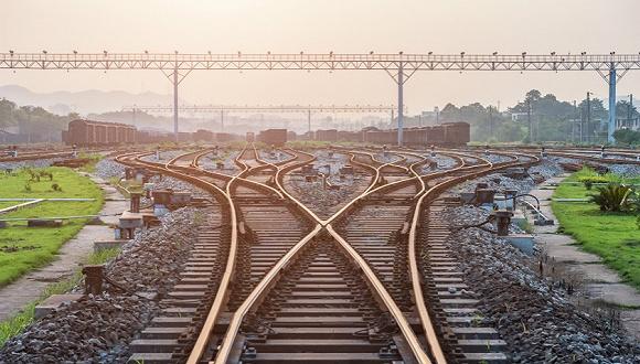 正月初八铁路发送旅客1185.9万人次 累计发送已突破2亿人次