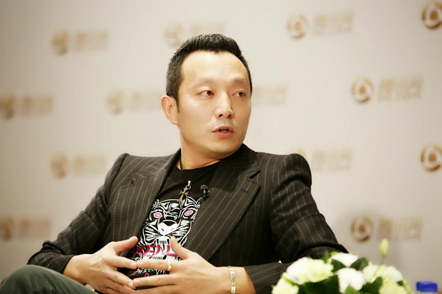 尚德机构公布招股书,2017年上半年营收3.6亿元