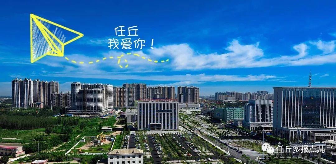 克拉玛依gdp_中国最 土豪 的城市,人均GDP22万,堪称 中国小迪拜