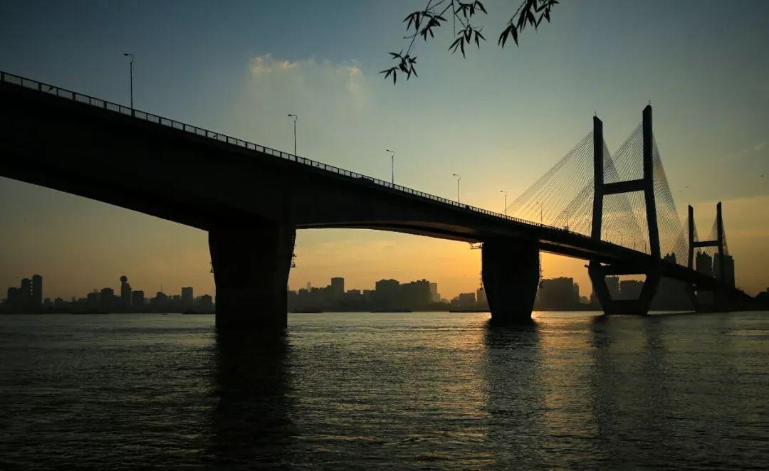 """v教程教程我喜欢楚的还清,除了长江,她们还十分记得""""老通城""""的豆皮n9005刷五正文件套图片"""