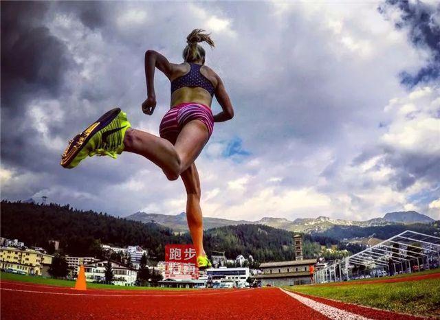 用什么样的速度跑步最适合减肥?