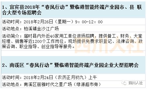 四川设计图纸大盘点,绵阳更有103场招聘任kv110招聘信息变电站图片