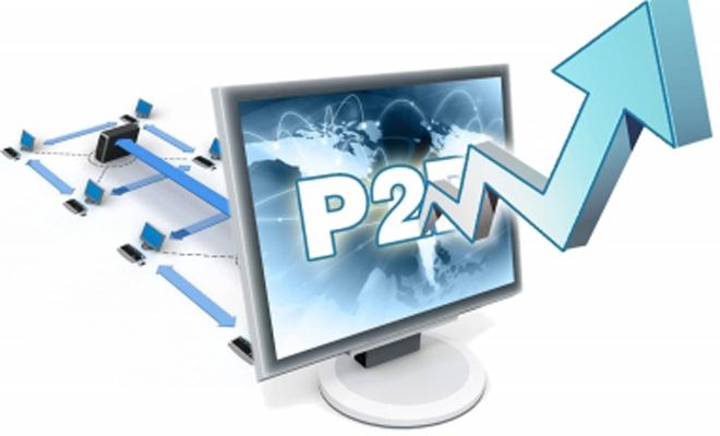 从并购现状入手P2P网贷行业并购失败的原因分析!