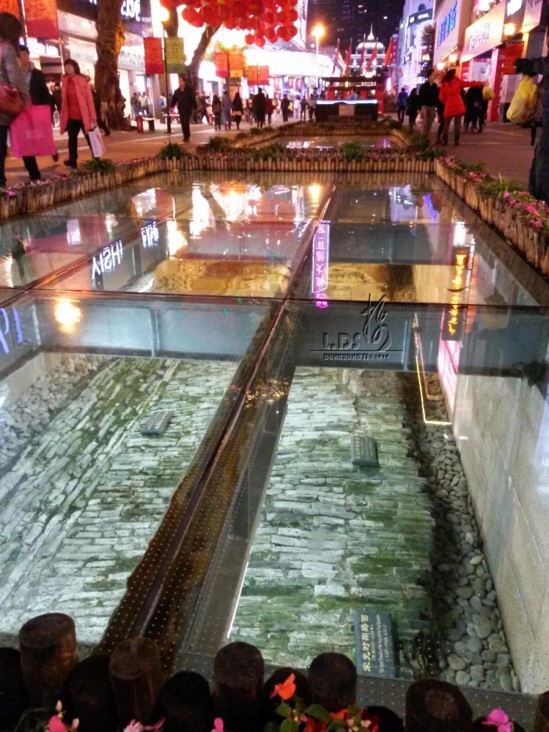 广州最值得去的100个景点,但几乎没有人全部去过!