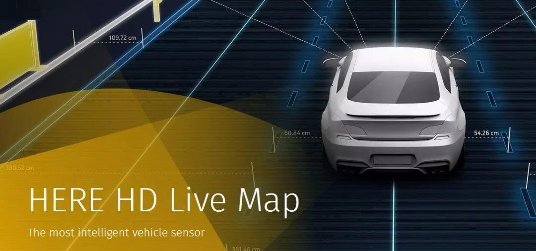 电动汽车、自动驾驶一周要闻回顾(2.18~2.24) | 厚势