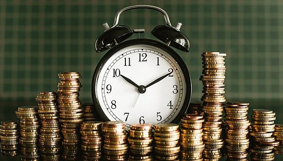【深度】你的家乡财政自给率有多少?