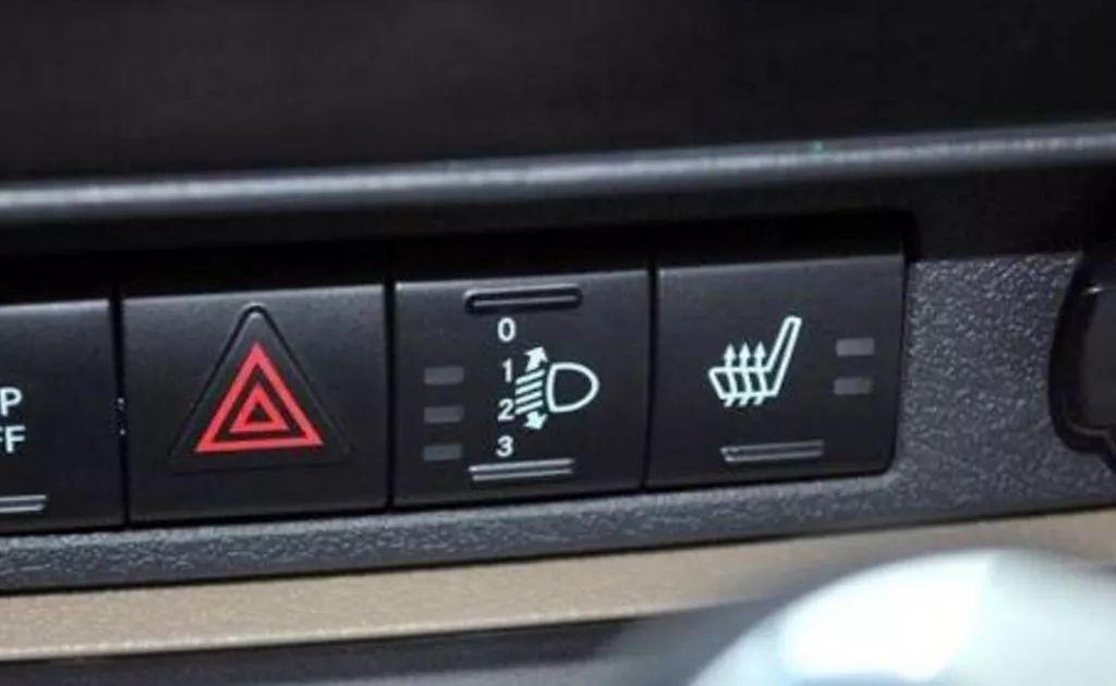 如果买了电动汽车,这些功能你可能就要舍弃掉了