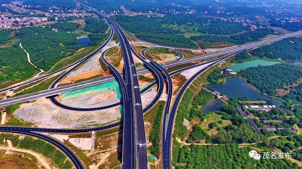 大旺gdp_昔日肇庆仅为大珠三角洲城市群GDP贡献约2.12 ,今天发展后劲却高居珠三角第一