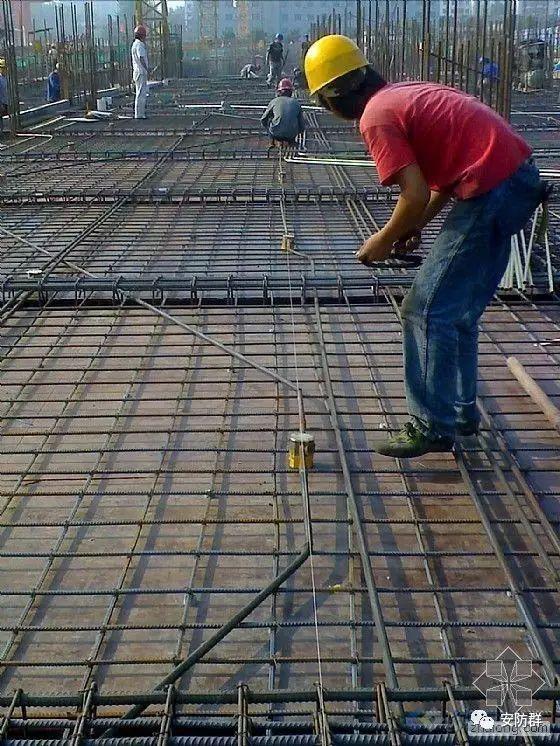 弱电监控系统中明敷、暗敷、桥架等线缆敷设方式注意事项及工作总结
