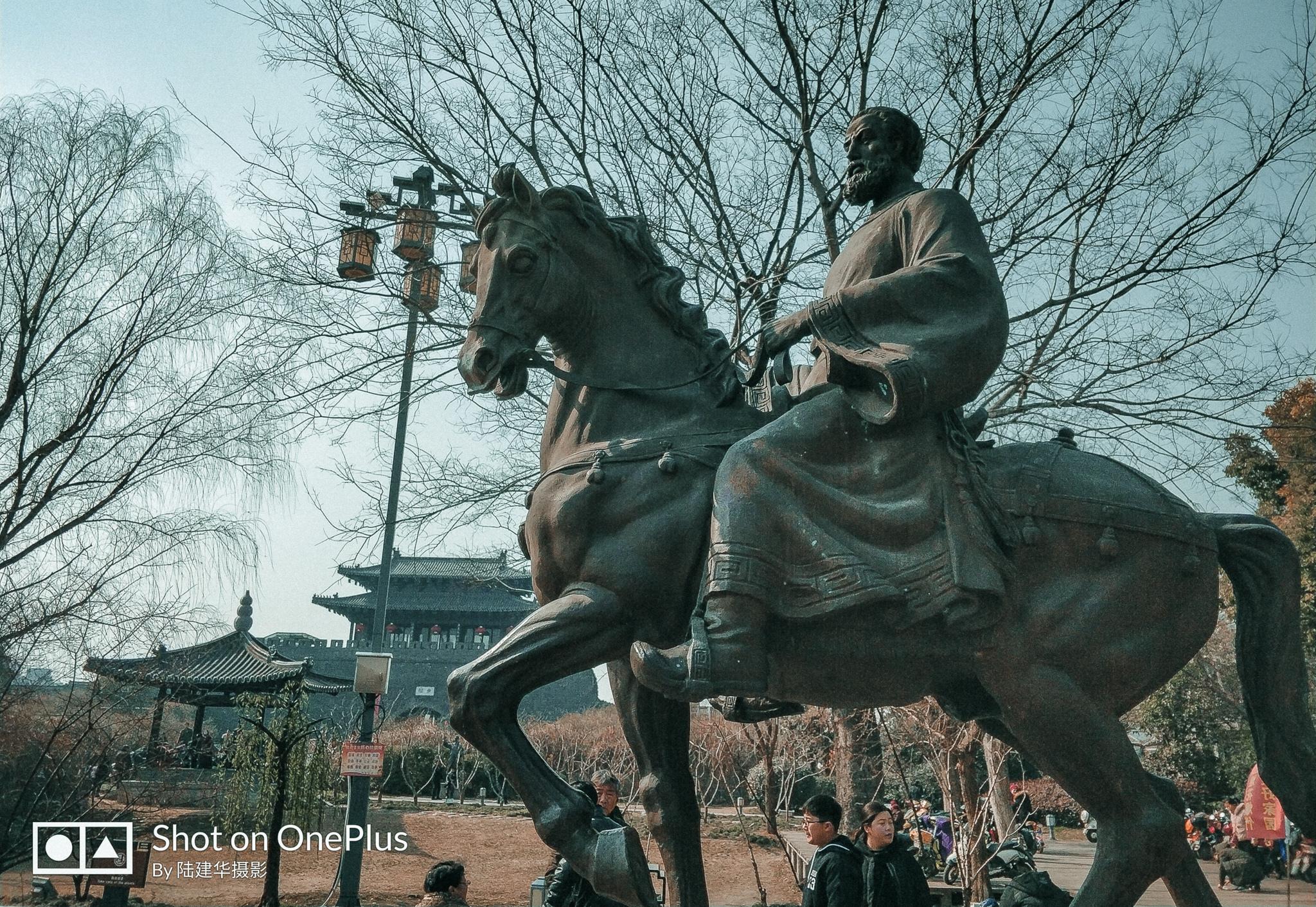 扬州东关街美食节_有关苏州的诗句_关于春节的诗句_关于画的诗句_相思的诗句
