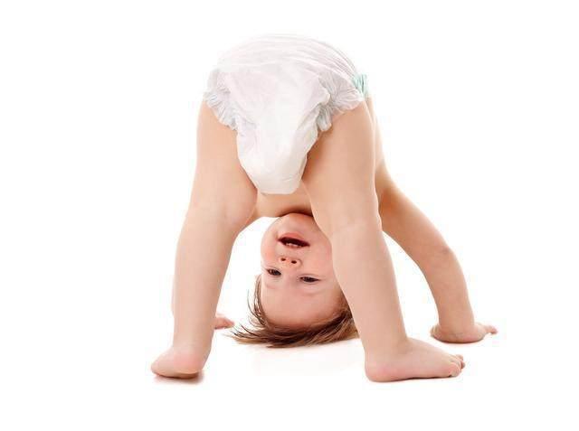 一岁宝宝怎么断奶最好的选择