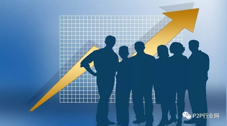 除了前述的276张网络小贷牌照以外,拟发起设立网络小贷牌照有17张,有些应该还是有希望拿下批文并完成工商注册的。