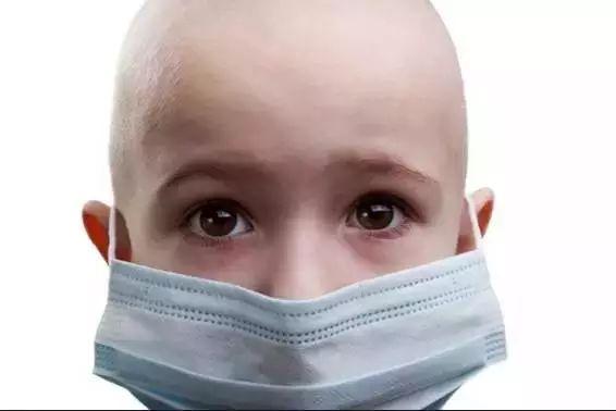 澳洲治癌新药频频问世:彻底消灭癌细胞且无副作用!