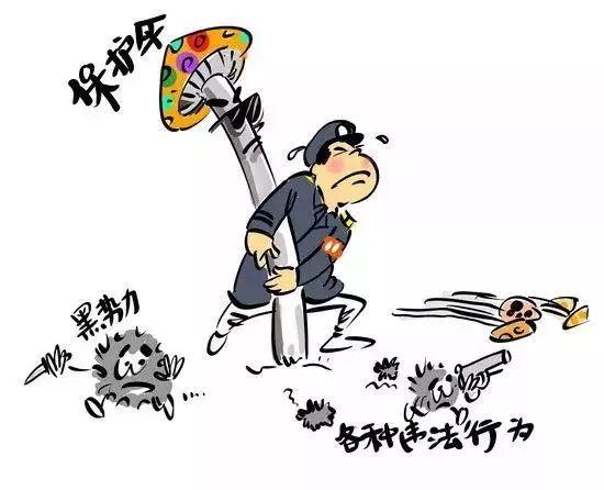 【打黑】漳浦这6类人大限将至,赶紧在3月1日前