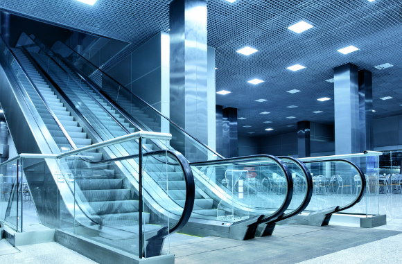 电梯监控的安装方法