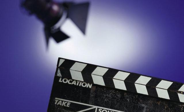 世界十大电影学院!
