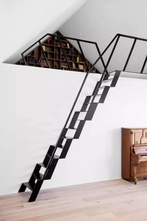 让你的家更美,请看家居布置十大经典美学原则