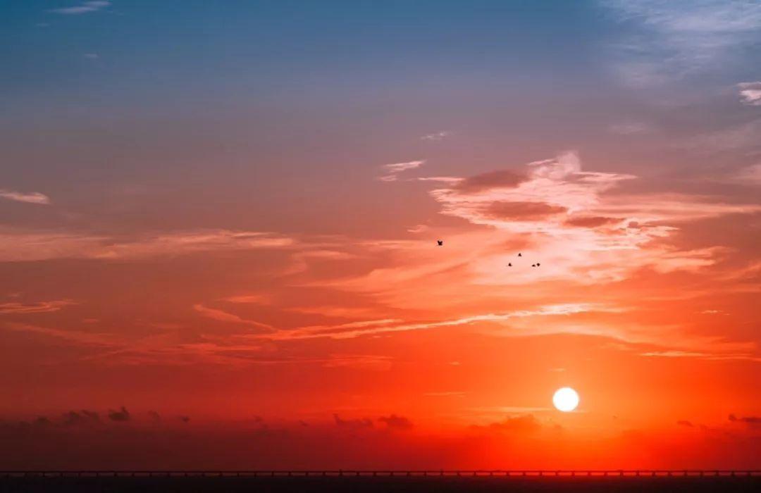 【一日禅】德,决定命运;善,改变人生 - 清 雅 - 清     雅博客