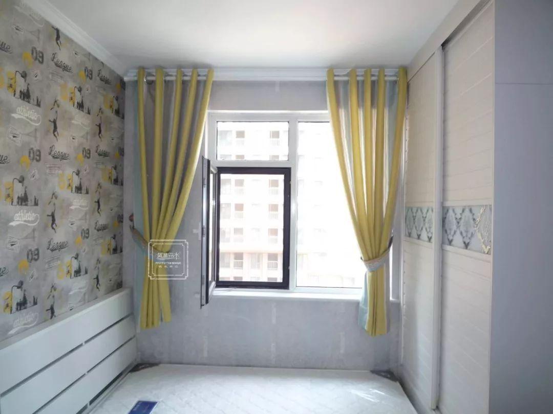一般家庭客厅落地窗尺寸是多少_一起装修网