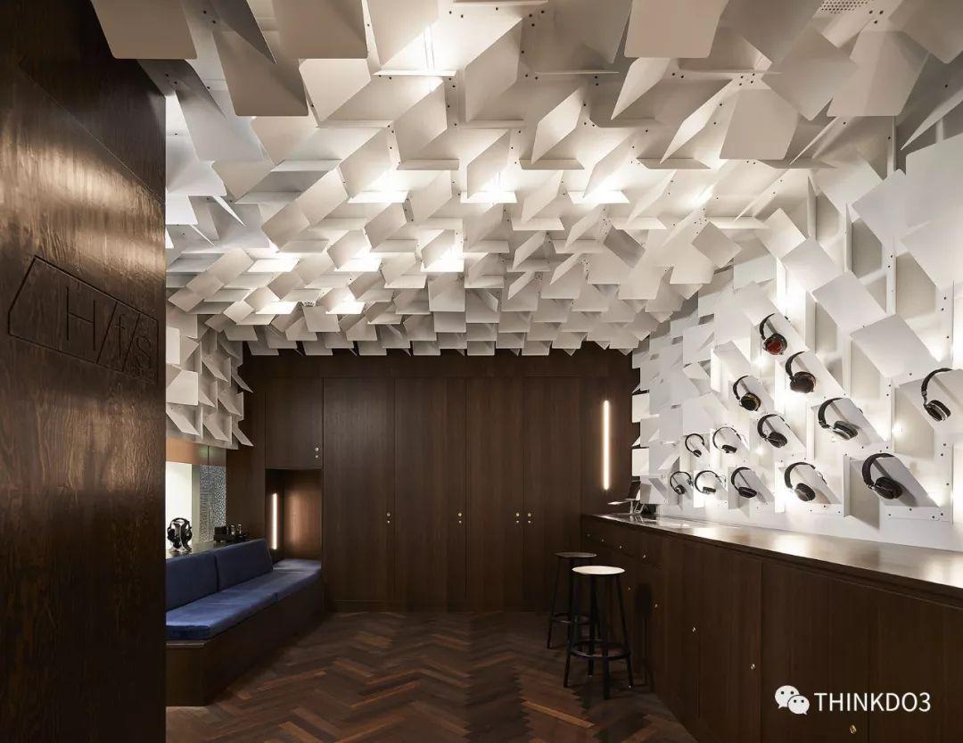 北京老房翻新799元平米环保家装套餐_北京今朝妆