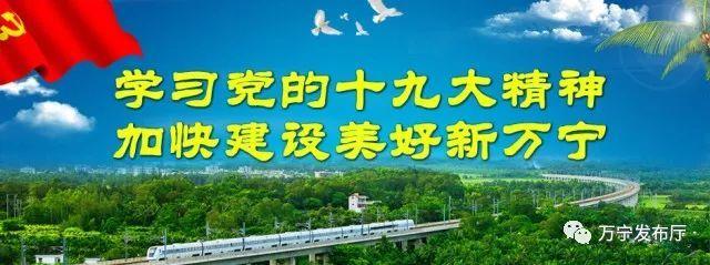 http://www.gyw007.com/qichexiaofei/356698.html