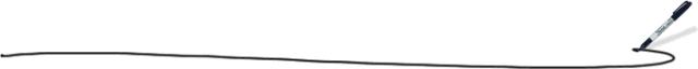 鲁迅28句经典语录:以前读不懂,现在看句句是真