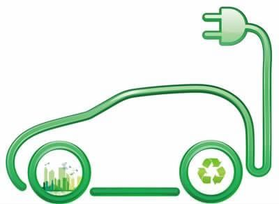 自主新能源续航里程TOP5,4款超400公里2款能耗远低特斯拉