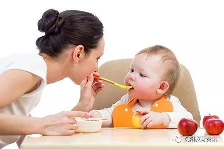 适合孩子春天吃的水果图片
