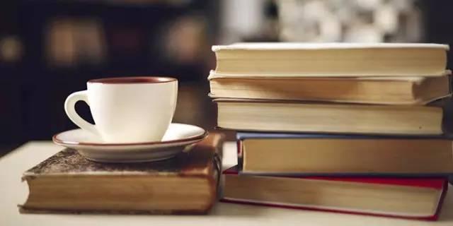 每个人都是一本好书(经典!) - 清 雅 - 清     雅博客