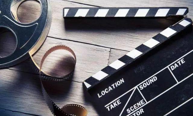中国电影VS美国电影,到底差距在哪里?