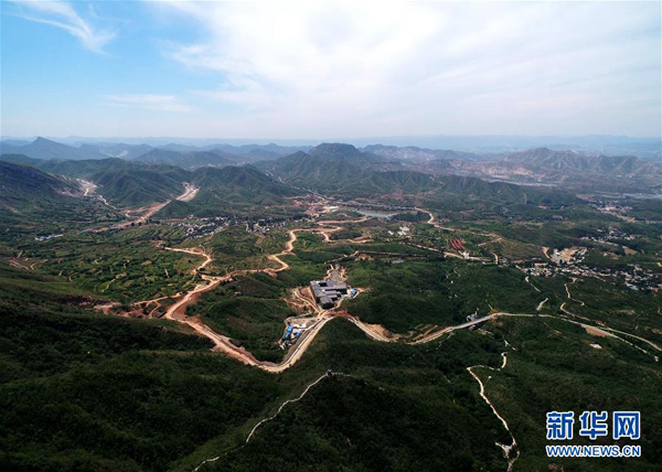 京津冀协同发展迈向中期目标 透过三地报告看政策利好