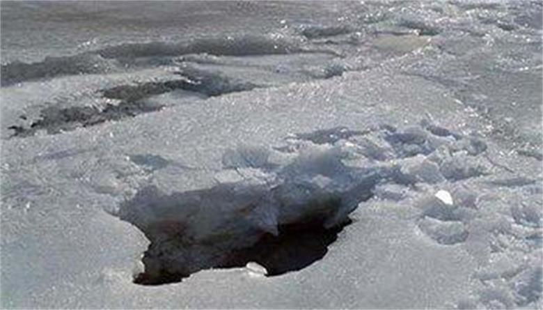 傻乞丐传奇之风雪大流河