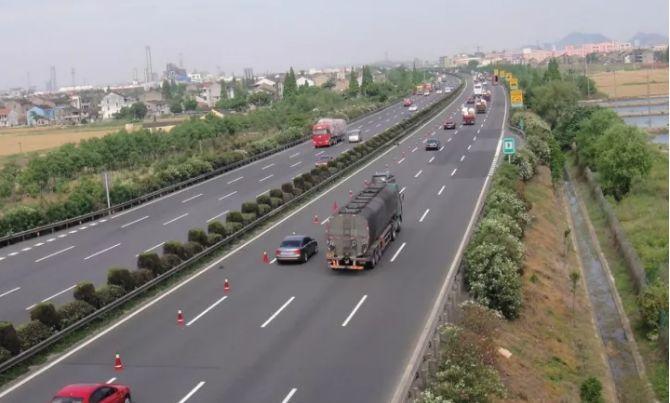 杭州城区人口多少人口_你家周围会变成什么样 杭州人口最集中的几大主城区给